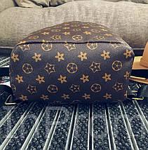 Рюкзак Louis Vuitton LV127, фото 3