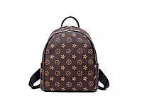 Рюкзак Louis Vuitton LV127, фото 1