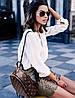 Рюкзак Louis Vuitton LV127, фото 4