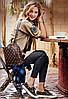 Рюкзак Louis Vuitton LV127, фото 5