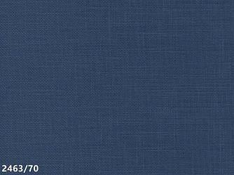 Ткань для штор La Manche 2463 Eustergerling