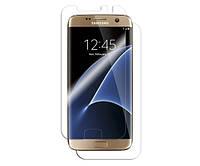 Защитная пленка / стекло для Samsung S7 G930 Bestsuit