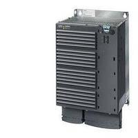 Преобразователь частоты Siemens SINAMICS G120 6SL3224-0BE33-0UA0