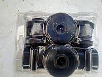Ремкомплект передней подвески москвич 2141 Полиэдр