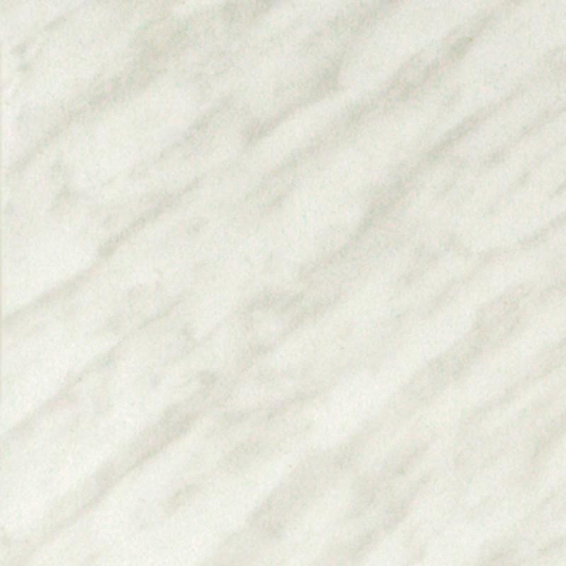 Столешница 4100*600*28 кухня столешница в алюминиевый профиль