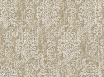 Ткань для штор La Manche 2477 Eustergerling