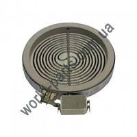 Конфорка для варочной поверхности Whirlpool 481231018887