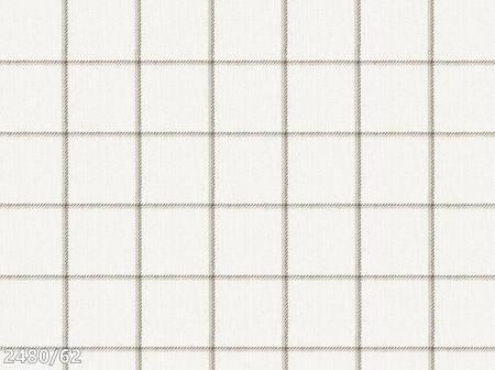 Ткань для штор La Manche 2480 Eustergerling