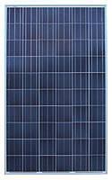 Солнечная батарея 275Вт 24Вольт KD-275P-60 KDM Solar поликристалл