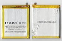 Батарея (аккумулятор) BA611 Meizu M5 ( 4.35V 3000mAh )
