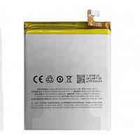 Аккумулятор BT15 для Meizu M3S, M3s mini, Meizu M3 mini (Original) 3020мАh