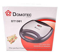 Тостер DOMOTEC DT1053