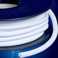 PTFE уплотнительный шнур (набивка)