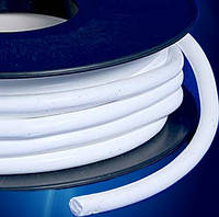 PTFE ущільнювальний шнур (набивання)