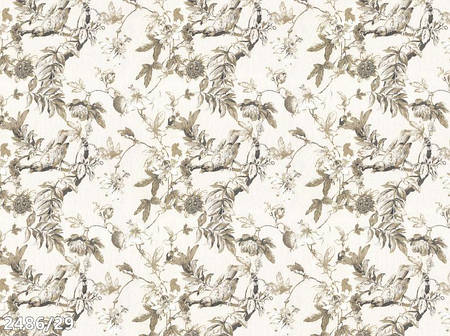 Ткань для штор La Manche 2486 Eustergerling