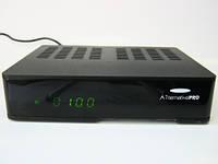 A1ternativa PRO спутниковый HDTV ресивер