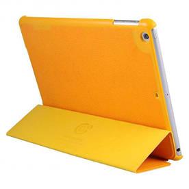 Чехол книжка BASEUS FOLIO CASE iPad Air | iPad 5