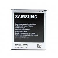 Аккумулятор EB-B220AC для Samsung Galaxy S4, Galaxy Grand 2 G7102, G7106, I9152, I9295, I9515, i9295