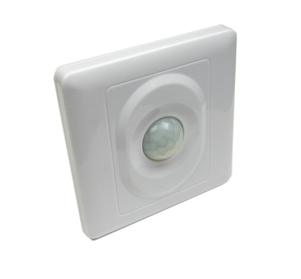 Датчик движения автоматический выключатель освещения SD-502