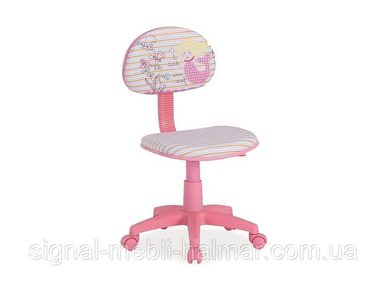 Компьютерное кресло Hop 1 signal