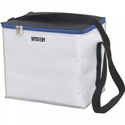 Сумка-холодильник Mystery MBC-14, фото 2