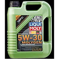 Liqui Moly Molygen New Generation 5W-30, 5л. (9043)