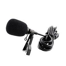 Петличний мікрофон (стерео), фото 3