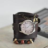 Наручные часы с браслетами Винтаж   AW 570