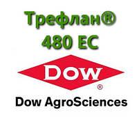 Гербицид Трефлан® 480 ЕС Доу АгроСайенсис (Dow AgroSciences), КЭ - 20 л