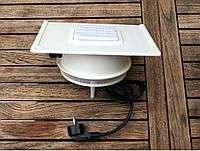 Генератор тумана для проращивателя спроутера микрофермы  EasyGreen