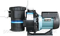 Циркуляционный насос с префильтром для бассейна Emaux SВ 20 (3ф) - 25 м3/час