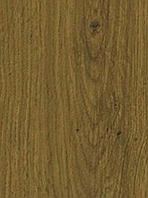 Ламинированный пол Hoffer Holz Life Сolors (571/Дуб Ванкувер) 32 класс