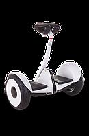"""Мини-сигвей Ninebot mini 10,5"""" дюймов White, фото 1"""