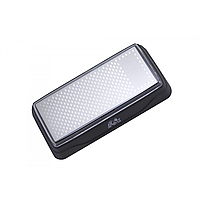 Точилка Алмазный точильный брусок (360/600GRIT)