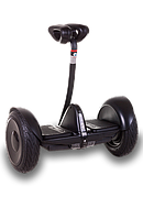 """Мини-сигвей Ninebot mini 10,5"""" дюймов Black"""