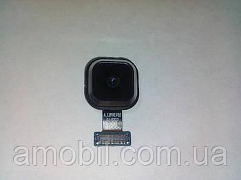 Камера основная Samsung A500F Galaxy A5 , A500FU,A500H 100% orig