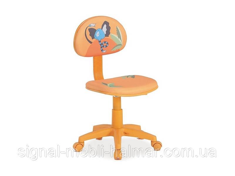 Компьютерное кресло Hop 3 signal