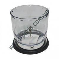 Чаша 350ml для блендера Braun 67050145