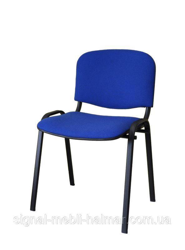 Компьютерное кресло Iso синий (Signal)