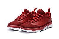Мужские кроссовки Air Jordan Impact TR (Red), фото 1