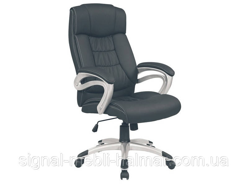Компьютерное кресло Q- 08 signal (серый)