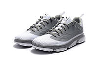 Мужские кроссовки Air Jordan Impact TR (White/Grey), фото 1