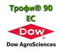 Гербицид Трофи® 90 ЕС Доу АгроСайенсис (Dow AgroSciences), КЭ - 20 л