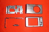 Корпус Nikon S520 Coolpix для фотоаппарата