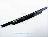 Дефлектор капота — Мухобойка ВАЗ 2121 Нива