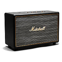 Колонка Marshall Loudspeaker Woburn Black. Акустическая система