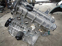 Двигатель 1.4 16V TSI vw CAXA 90 кВт VW Golf V 2003-2008