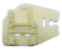 Скрепка стеклоподъемника задняя правая  дверь BMW E46 1999-2007, X5 1999-2007