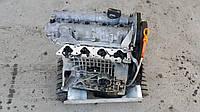 Двигатель 1.4 16V vw BUD 59 кВт VW Golf V 2003-2008