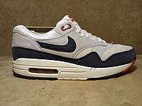 Nike Air Max 1 OG кроссовки. Оригинал! 40 р.